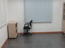 Cho thuê văn phòng diện tích từ 25m2 đến 50m2 tại tòa nhà văn phòng Lê văn hưu.