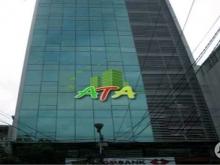 Văn phòng đẹp,giá siêu rẻ đường Thành Thái,Q.10,DT 85m2-30tr/tháng LH:0902326080