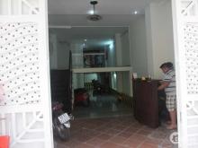 Văn phòng đẹp, giá siêu rẻ đường Lý Chính Thắng,Q.3, DT 35m2-8tr/tháng. LH: 0902
