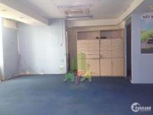 Cho thuê văn phòng đẹp, giá rẻ Quận 3 đường Nguyễn Thị Minh Khai