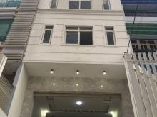 Văn phòng Quận 4 65m² tại 72 Nguyễn Khoái giá rẻ