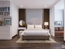 Cho thuê Officetel Sài Gòn Royal, full nội thất,view đẹp giá chỉ 16tr/tháng