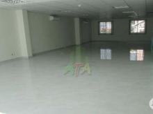 Cho thuê văn phòng đẹp, giá rẻ Quận Phú Nhuận đường Nguyễn Trọng Tuyển