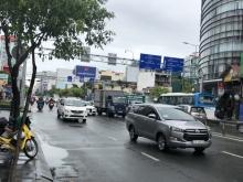 [HOT HOT ] Cho Thuê Văn Phòng Mặt Tiền Quận Phú Nhuận DT: 130M2