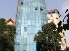 CHO THUÊ 50M2 10$/M2/THÁNG NAM ANH BUILDING, THANH XUÂN