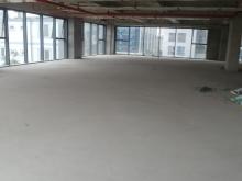 Cho thuê sàn thương mại, văn phòng, với DT rộng 50m2 đến 800m2 tại phố Hà Nội