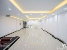 Cho thuê dt văn phòng Ecolife - Tố Hữu dt linh động 0917992363