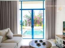 Đầu tư cho sức khỏe chưa bao giờ là lỗ với căn hộ nghỉ dưỡng Cam Ranh Bay