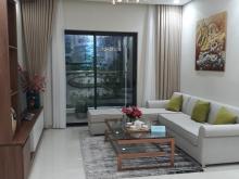HOT ! Bán lại suất ngoại giao căn hộ số 16 tầng trung ban công Đông Nam giá ưu đ
