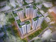 Giữ chỗ GĐ1 căn hộ Bcons Garden ngay Vincom, thanh toán trước 90 triệu