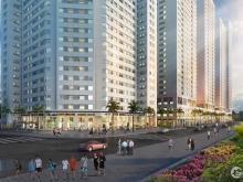 Bán lại căn hộ chung cư Eurowindow River Park giá 17tr/m2