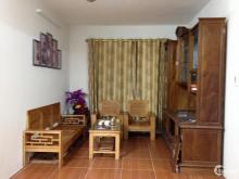 Bán ngay căn chung cư 1 ngủ 45,3m3, cửa BẮC,ban công NAM.