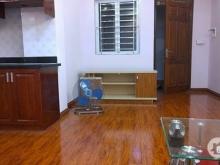 Cần bán căn chung cư giá RẺ bất ngờ tại KĐT Đặng Xá.