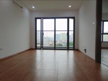 Mở bán 10 căn hộ 3PN ngoại giao cuối cùng Samsora, chỉ từ 1.8 tỷ, CK 220Tr