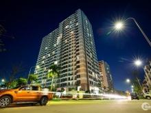 Chính chủ chuyển nhượng căn hộ cao cấp Greenbay Premium