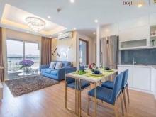 Căn hộ nghỉ dưỡng VIP nhất Hạ Long – mặt biển – 2PN-giá thương lượng