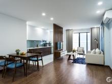 Bán nhà tại Hạ Long –căn hộ 75m2, 2PN- đủ nội thất-trả góp