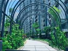 Cần Bán căn hộ 82m2 tại dự án Imperia sky garden