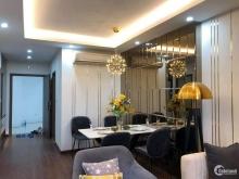 Bán căn hộ Bea Sky - Nguyễn Xiển giá chỉ từ 2 tỉ