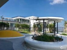 The zen gamuda-nhận nhà ngay-giá chỉ từ 1.7-3.3 tỷ - chiết khấu 165 triệu