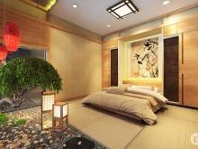 Gamuda Land mở bán chung cư The Zen Residence từ 1,7 tỷ/căn