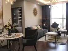 Quà tặng siêu khủng khi mua căn hộ gần The Manor Center Park - Nguyễn Xiển, LH: