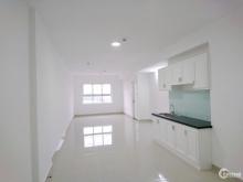Bán căn hộ Duplex nhận nhà ở liền 5.8 tỷ/147m2 mặt tiền 9A, Chiết khấu 1%