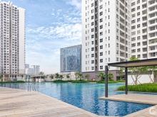Chuyển nhượng gấp căn hộ dự án Sunrise Riverside 2PN giá 2,7 tỷ, LH: 0906691598