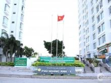 bán căn Lofthouse Phú Hoàng Anh 1