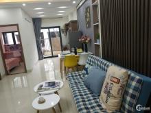 Dễ dàng sở hữu căn hộ chung cư đẹp chỉ với 900tr trả trước 30%
