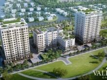 Chính chủ em cần bán gấp căn A0904 chung cư Valencia Garden, CT19B Việt Hưng