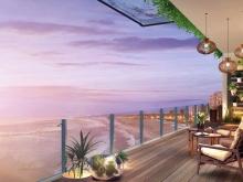 Sở hữu căn hộ Marina Suites, nơi mặt trời không bao giờ lặn tại Nha Trang, giá c