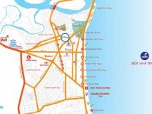 Căn hộ đẳng cấp 4 sao - Marina Suites – trung tâm TP Nha Trang, giá gốc CĐT