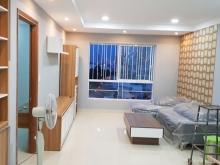 Căn hộ chung cư 2 phòng ngủ CT1 VCN Phước Hải Nha Trang, View hướng đông rất đẹp