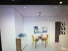 Cần bán căn hộ 3PN, 125m2 Full nội thất, The Tropic Garden của Novaland