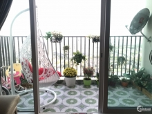 Bán căn hộ chung cư cao cấp tại Vista Verde, Quận 2, TP.HCM
