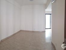 Cần bán căn 1PN 44m2 Officetel,view hồ bơi,tầng 7 giá 1,75 tỷ.Centana Thủ Thiêm!