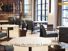Nhận chiết khấu lên đến 8% khi mua căn hộ Paris Hoàng Kim từ CĐT, TT 1%/đợt.