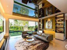 Bạn muốn sở hữu căn hộ tại  Q.2,  Laimin City sẽ đáp ứng nhu cầu của bạn.