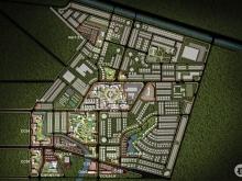 Nhanh tay giữ chỗ 100 căn hộ đầu tiên dự án LAIMIAN City Lương Định Của, Quận 2.
