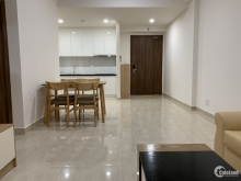 Bán căn hộ B-27-13 Centana Thủ Thiêm quận 2, view sông suất nội bộ, 0912598058