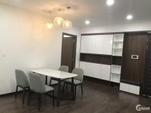 Chính chủ càn bán căn 78m2 2 phòng 2 wc full nội thất tại căn hộ Cosmocity.