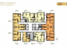 0903766367 Liên hệ xem dự án Richlane Residence quận 7. Chỉ 30% nhận nhà ở ngay