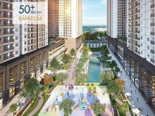 Căn hộ Quận 7 Q7 Saigon Riverside Complex, sát Sông, 1.52 Tỷ/2PN. LH 0931025383