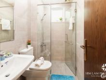 Chính chủ cần bán căn hộ B-04-11 giá 2,25 Him Lam Phú An 69m2, 2PN, 2W View Nội