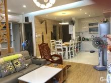 Bán căn hộ chung cư Orchard Garden 73m2, full nội thất, ĐÃ CÓ SỔ HỒNG, GIÁ 3,9TỶ