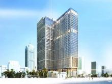 Bán căn hộ cao cấp ven biển Premier Sky Residences  mặt tiền Võ Nguyên Giáp