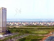 Bán chung cư cao cấp dự án Sunshine Riverside