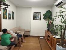 Bán căn 1515 Ct4 Eco Green Full nội thất giá 1,6 tỷ