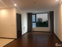 Bán căn hộ 2PN 76m2 sổ hồng ở KĐT Eco Green City Nguyễn Xiển giá 2.2tỷ